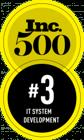 inc500-2
